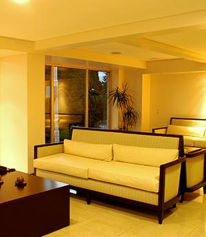home-facility-1