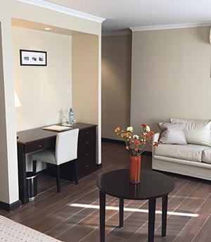 home-facility-3