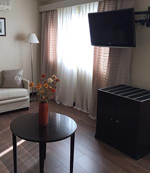 home-facility-5
