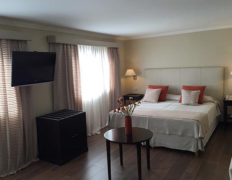 home-suite-con-vista