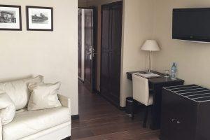 room-gallery-4
